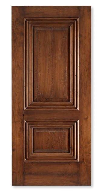 porta-blindata-1-sgobba-il-mago-delle-chiavi-bari